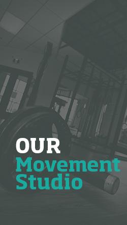 our-movement-studio
