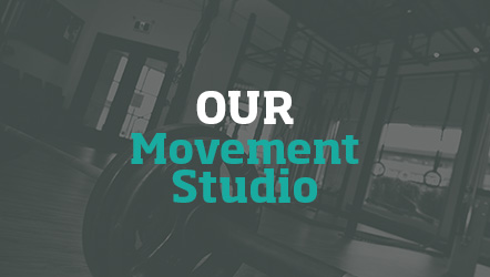 our-movement-studio-mbl