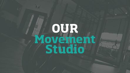 our-movement-studio-mbl
