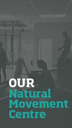 our-natural-movement-centre