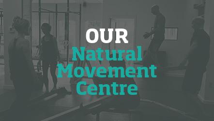 our-natural-movement-centre-mbl
