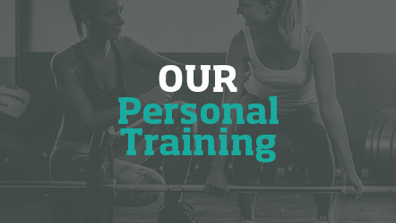our-personal-training-mbl