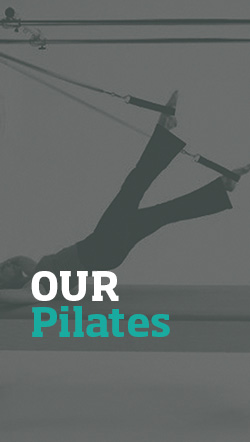 our-pilates