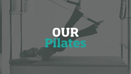 our-pilates-mbl