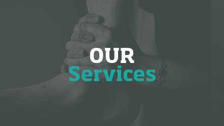 our-services-mbl