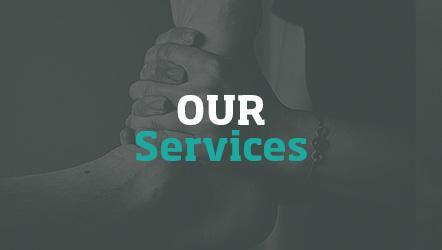 our-services-mbl