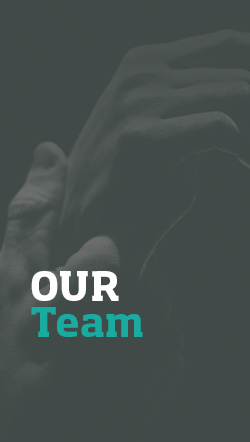 our-team