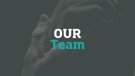 our-team-mbl