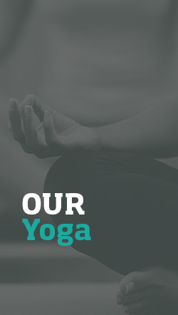 our-yoga