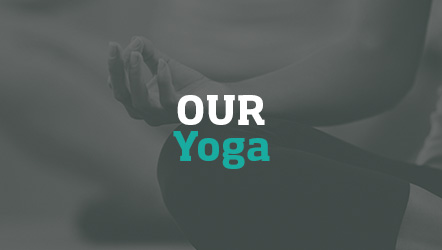 our-yoga-mbl